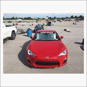 2016 KYSCCA Point Event #6のスナップ