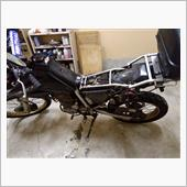 XR250 MD30