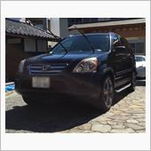s-specialさんのCR-V