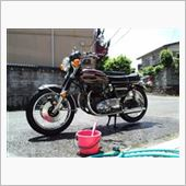 Crazy-DoctorさんのW3RS650