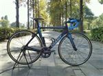 その他 GIANT PROPEL ADVANCED