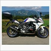 roukin75さんのR 1200 RS
