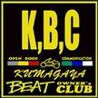 KBC(熊谷・ビートオーナーズ・クラブ)(7)