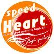speed-heart(26)