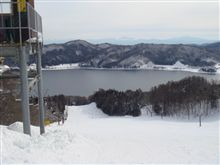 みんカラ - サンアルピナ 青木湖...