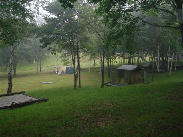 岩洞 湖 家族 旅行 村