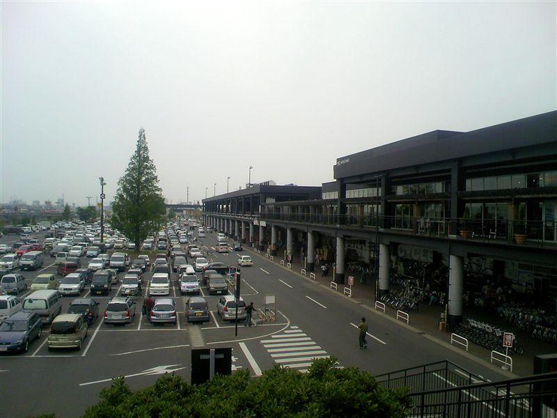 店 ニュー タウン 千葉 ジョイフル 本田