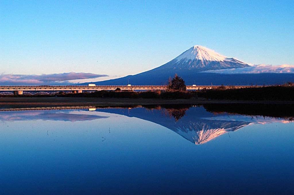 富士五湖 | おすすめスポット - ...