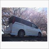 nanariさんのプロフィール画像