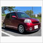 ジンバ☆ラルさんのプロフィール画像
