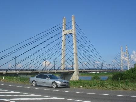 九州自動車道 みやま柳川インタ...