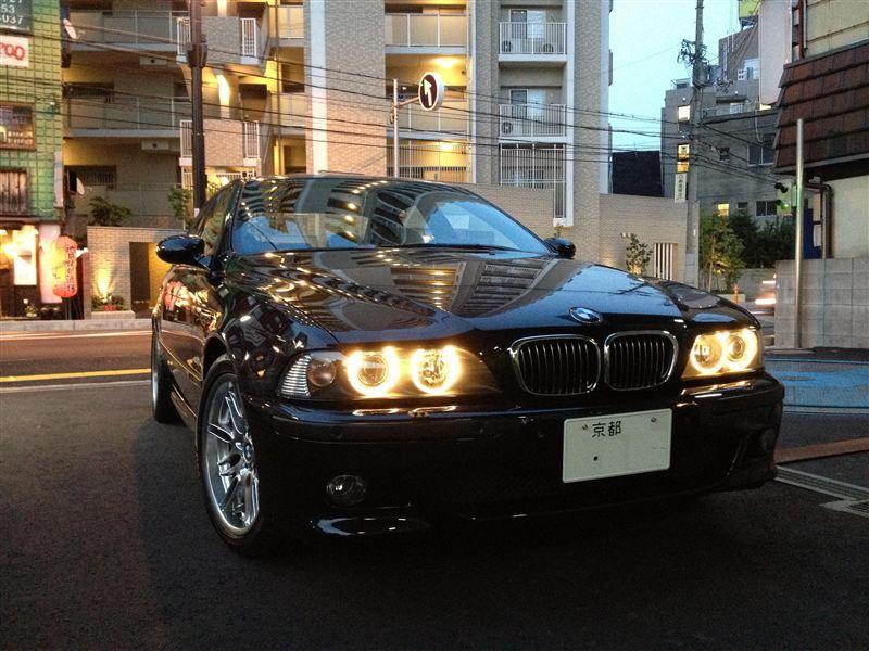 BMW Farmington Hills >> Former Engineerのプロフィール - みんカラ