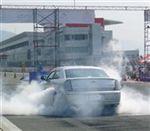 クライスラー 300C (セダン)
