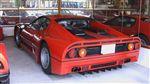 フェラーリ 365GT/4BB