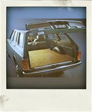 バンデラさんのバイオレット インテリア画像