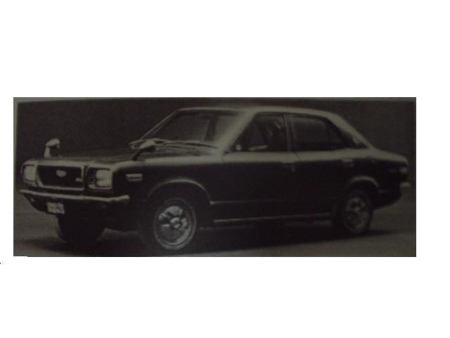 moto('91)さんのグランドファミリア