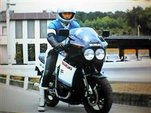 chanpuさんのGSX-R400 メイン画像