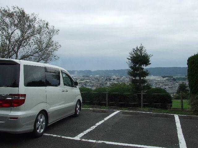 トヨタ アルファードV