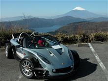 やす Lotus 340Rさんの340R メイン画像