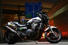 HIRAOKA(ヒラオカ)さんのX4 typeLD メイン画像