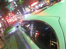 limo_1さんのタウンカー メイン画像