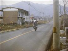 hhinaさんのCM250T インテリア画像