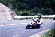 Toshi867さんのFZR400 メイン画像