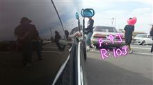 ともポル@沖縄GTIさんのポルテ 左サイド画像
