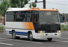 まなこっち。さんのジャーニーバス メイン画像