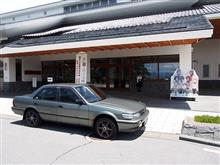 HNU12/naganoさんのブルーバード 左サイド画像