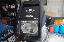 TamaCatさんのK1100RS メイン画像