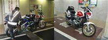 ☆グラちゃん☆さんのCB1300 メイン画像