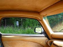 GANJA BABYさんのT350c リア画像