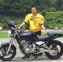 kakeraさんのSRX400 メイン画像