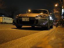ヒロ@GARAGE-Hさんの愛車:ホンダ S2000