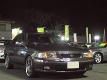 mochi1986さんの愛車:日産 サニー