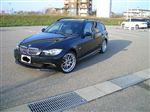 NF1-E91さんの愛車:BMW 3シリーズ ツーリング