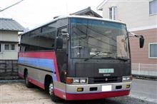 ニコニコVさんのジャーニーバス メイン画像
