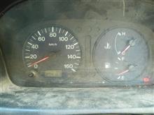 REpowerさんのボンゴトラック インテリア画像