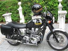 hirohiro206さんのボンネビル メイン画像