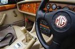 ローバー MG-RV8