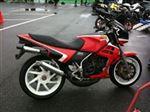 ホンダ MVX250F