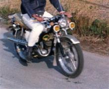 ロッソモンツァさんのK11 メイン画像