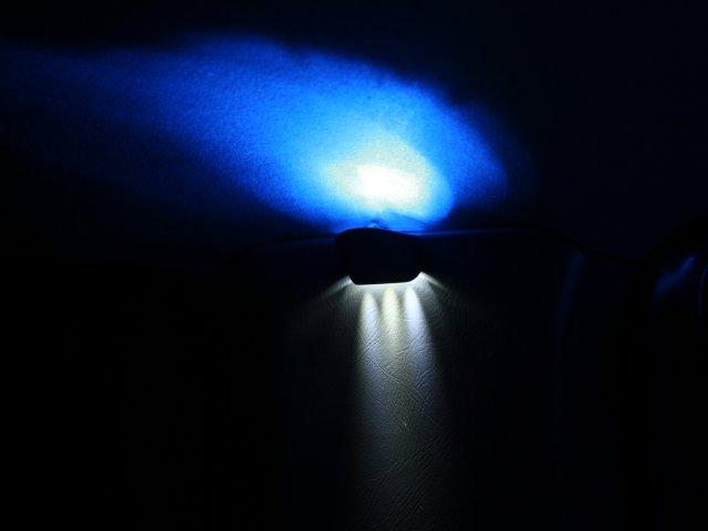 【DIY】零から作る間接照明!最終章
