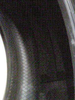 タイヤ交換の写真メモ