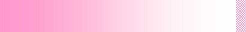 ピンクスタイルシート初歩改造