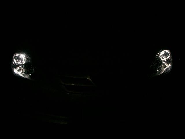 12灯拡散LED(2個セット)