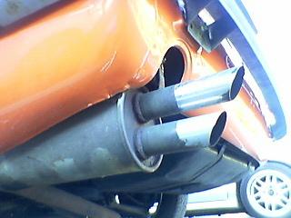 240ZTRUST 縦デュアルの単体画像