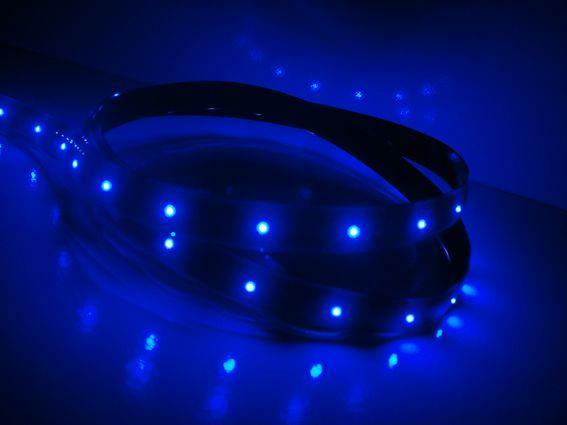 不明 LEDテープ(30cm15連)