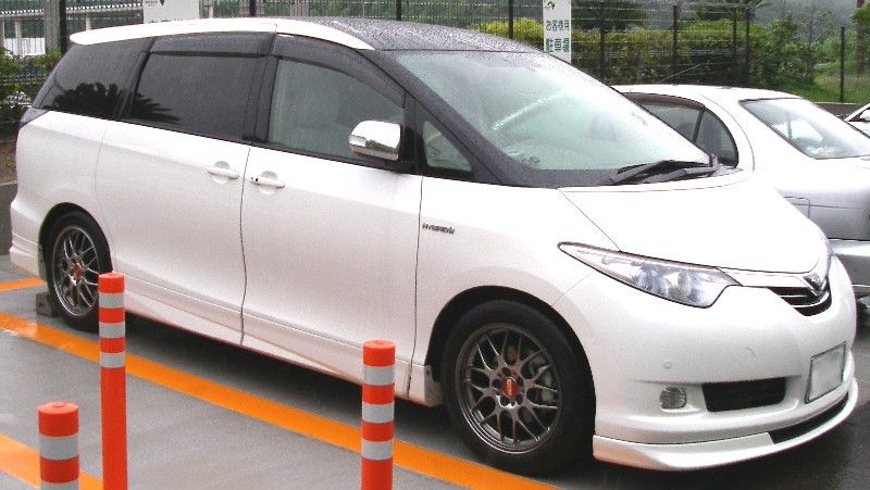 RS★R 車高調キット Best☆i